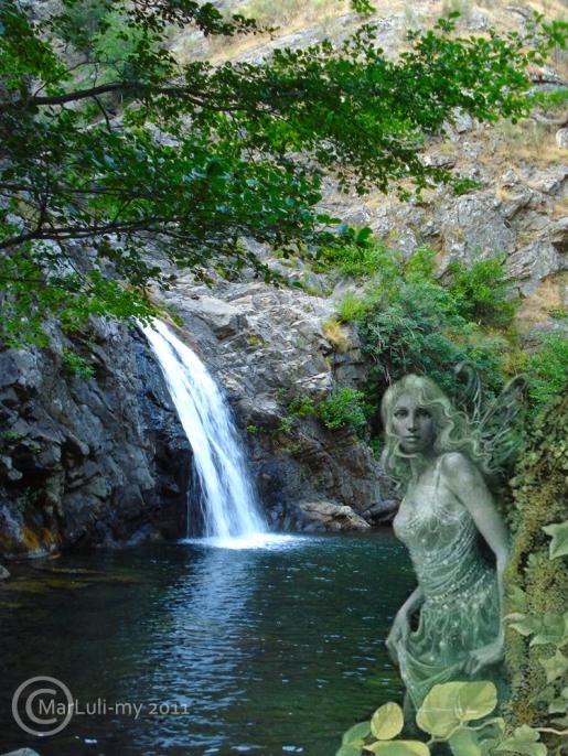cascate maesano 18-08-2011 (91)