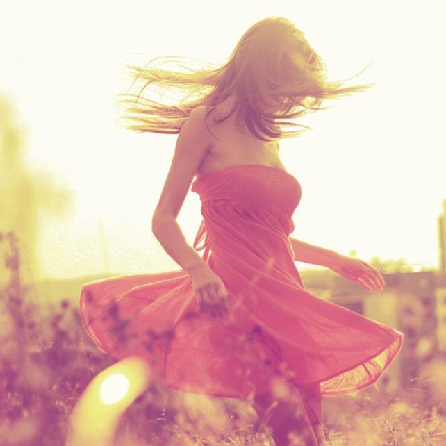 la radura nel bosco incanta to compleanno lady rosa danza