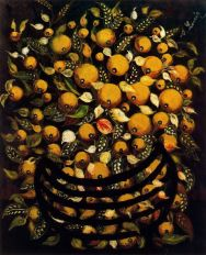 Séraphine Louis-Les frutta (1928-1929) Luli.11 mlm 2013