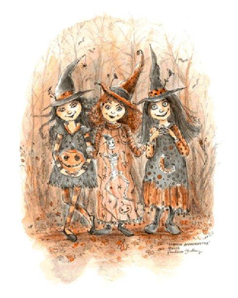 samhainwitches