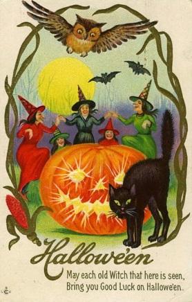 Vintage-Halloween (12)