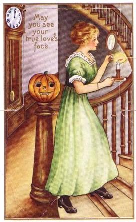 Vintage-Halloween (23)