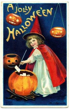 Vintage-Halloween (4)