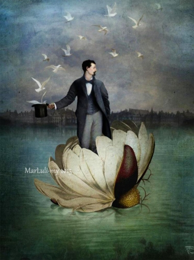 christian-schloe-the-gentleman