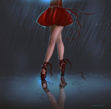 ballerina_by_mirellasantana-d74y96x