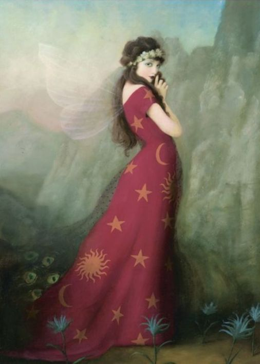 Stephen Mackey (3)
