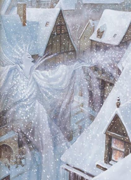 regina-delle-nevi-09